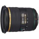 PENTAX DA 16-50mmF2.8ED AL [IF] SDM (with hood-case) DA16-50F2.8SDM-20